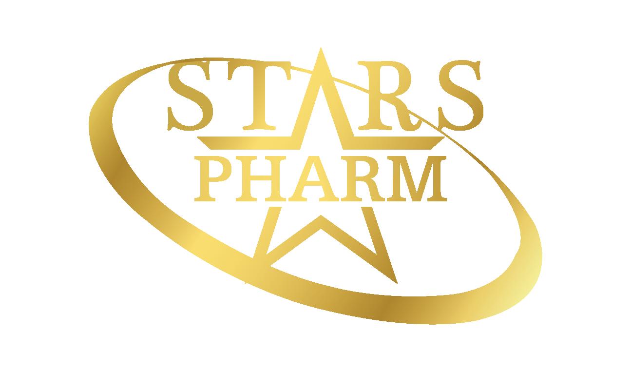 starspharm